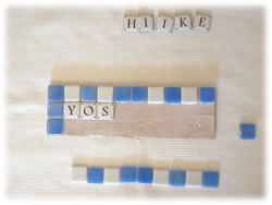 Hyo05a